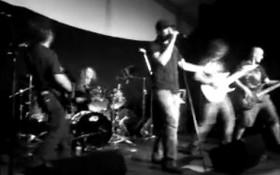 Video – Live