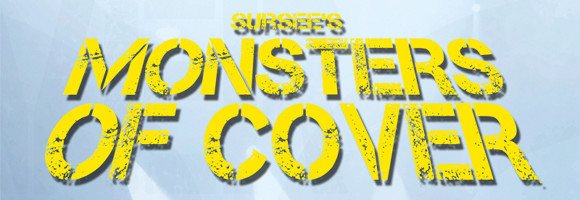 Sursee's Monsters of Cover