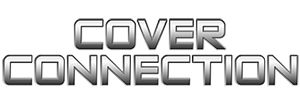 Logo COVER CONNECTION