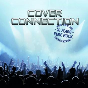 20 Years – Pure Rock