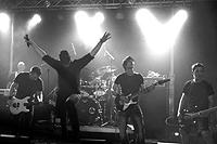 Band Live 2013
